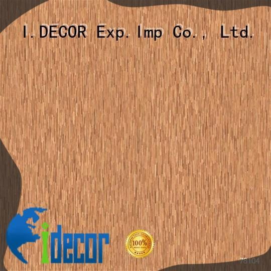 78104 decor paper 7 feet decor paper