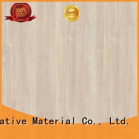 wall decoration with paper 70722 decor paper I.DECOR Decorative Material Brand