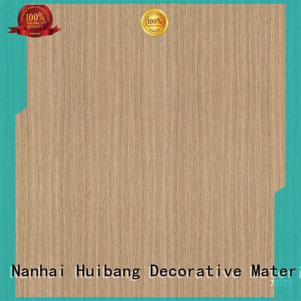 78134 78116 78115 I.DECOR Decorative Material decor paper