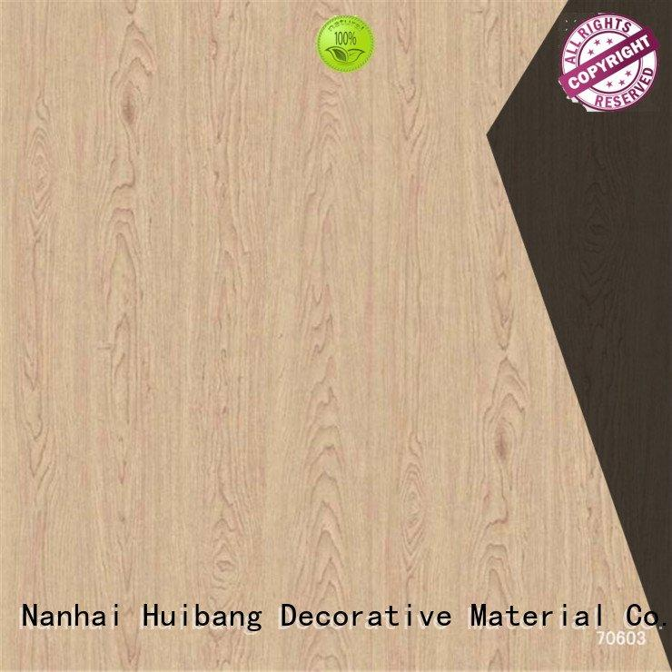 Hot wall decoration with paper 78133 78141 78152 I.DECOR Decorative Material Brand