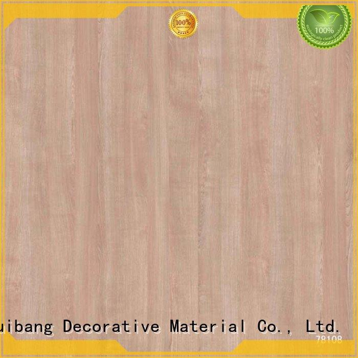 I.DECOR Decorative Material Brand 78193 wall decoration with paper 78141 78134