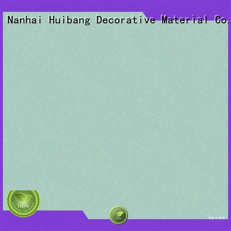 Wholesale cherry 78153 decor paper I.DECOR Decorative Material Brand