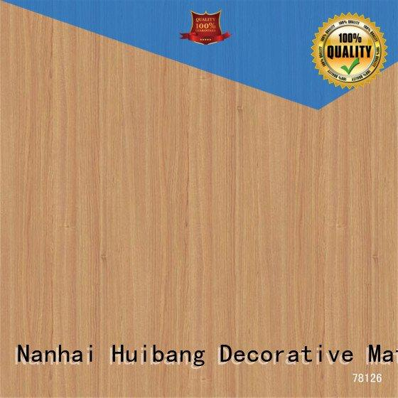 I.DECOR Decorative Material wall decoration with paper idkf9001 78206 78141