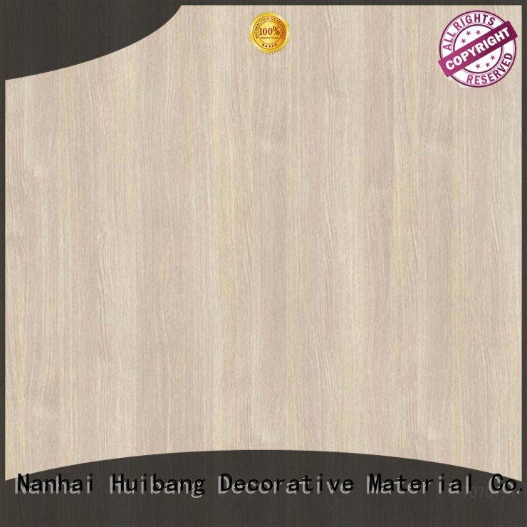 Wholesale 78031 781121 decor paper I.DECOR Decorative Material Brand