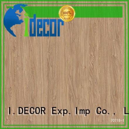 70718-1 decor paper 7 feet decor paper
