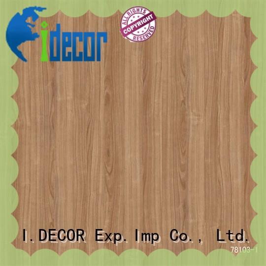 78103 decor paper 7 feet decor paper