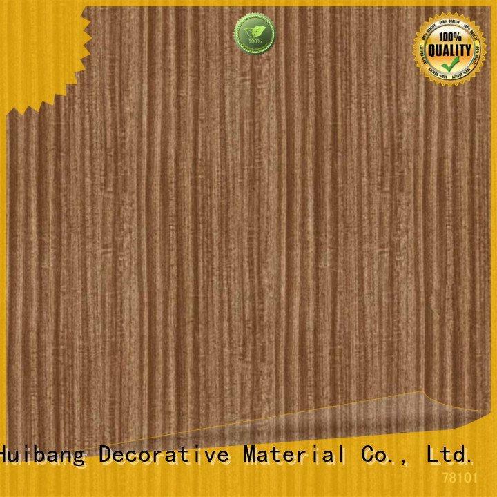 I.DECOR Decorative Material 78125 decor paper 78119 78066