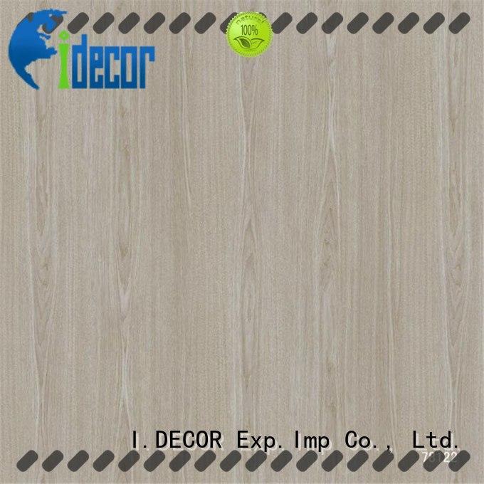 78122 decor paper 7 feet decor paper