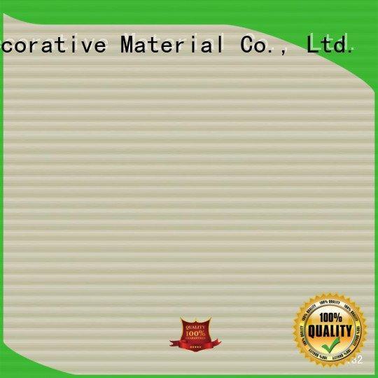 wall decoration with paper 70517 I.DECOR Decorative Material Brand decor paper