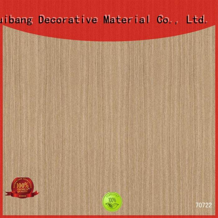 wall decoration with paper 781051 decor paper I.DECOR Decorative Material