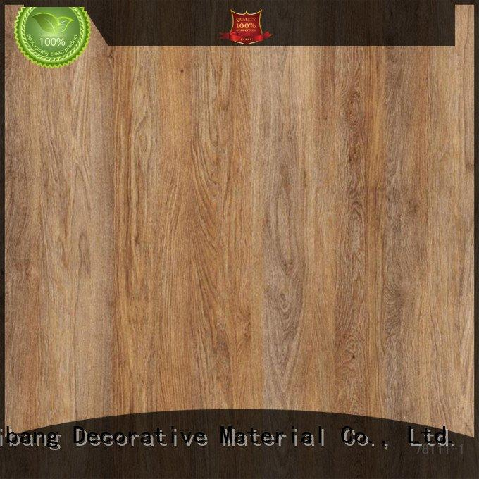 I.DECOR Decorative Material wall decoration with paper 78205 2090mm 78128 78201