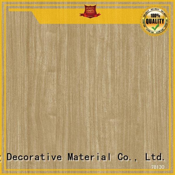 I.DECOR Decorative Material Brand 70721 78204 78154 wall decoration with paper