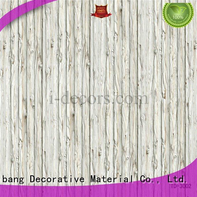 oak id1101 I.DECOR Decorative Material home decor