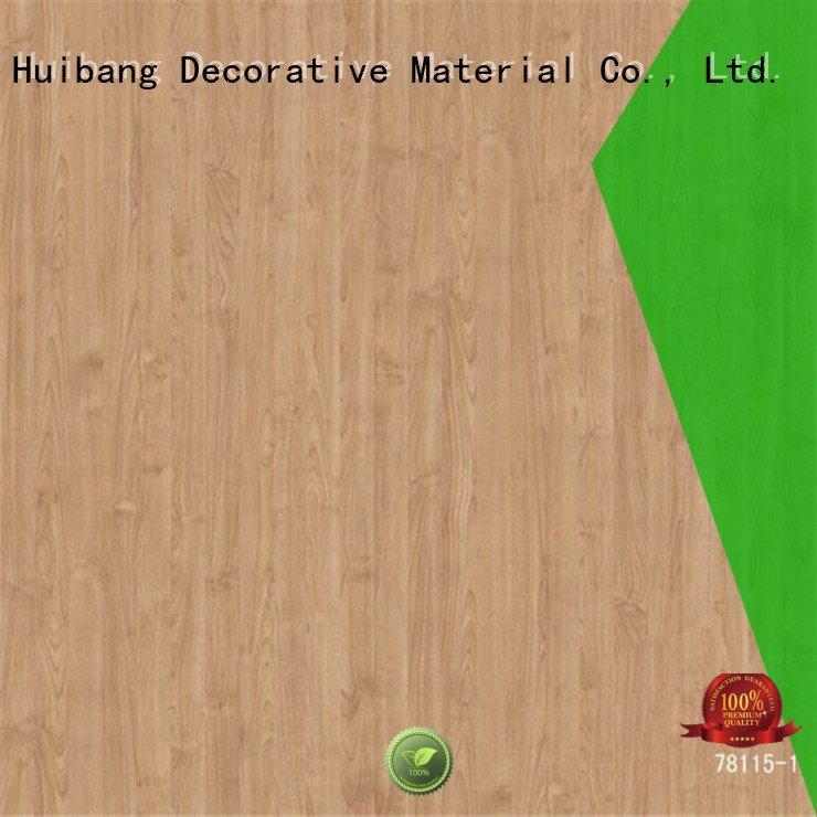 wall decoration with paper 78125 decor paper I.DECOR Decorative Material