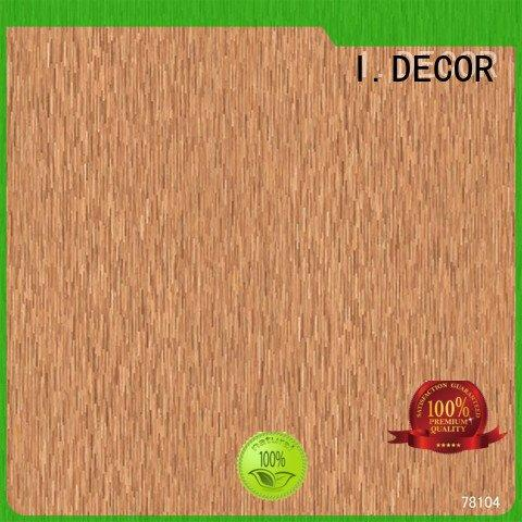 Custom 1860mm decor paper available wall decoration with paper
