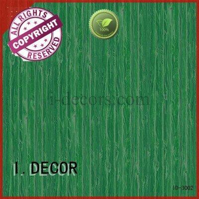 decor ink paper I.DECOR walnut melamine