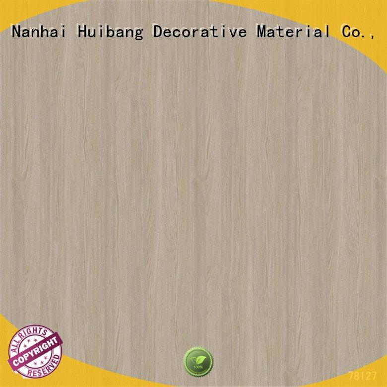 Wholesale 78130 78160 decor paper I.DECOR Decorative Material Brand