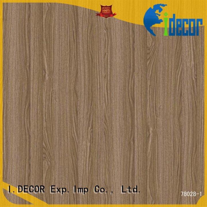 78028-1 decor paper 7 feet decor paper