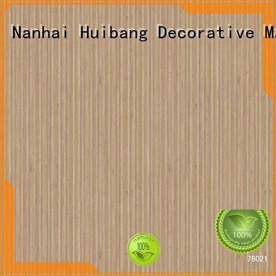wall decoration with paper 78117 decor paper 78141 I.DECOR Decorative Material