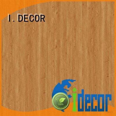 melamine 2090mm idecor I.DECOR decor paper