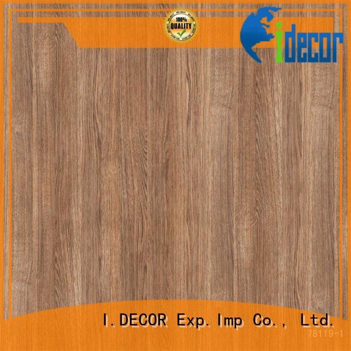 78119 decor paper 7 feet decor paper