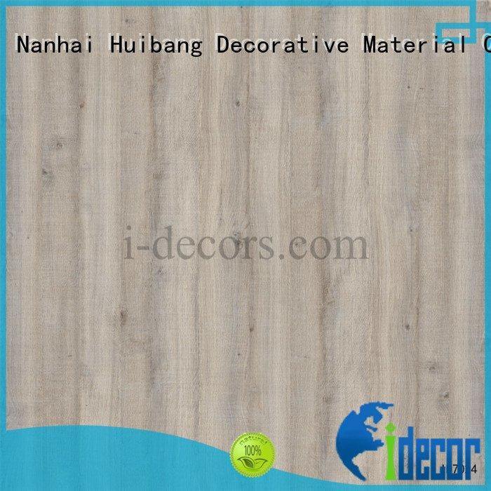 apartment interior design walnut I.DECOR Decorative Material Brand decorative printing paper