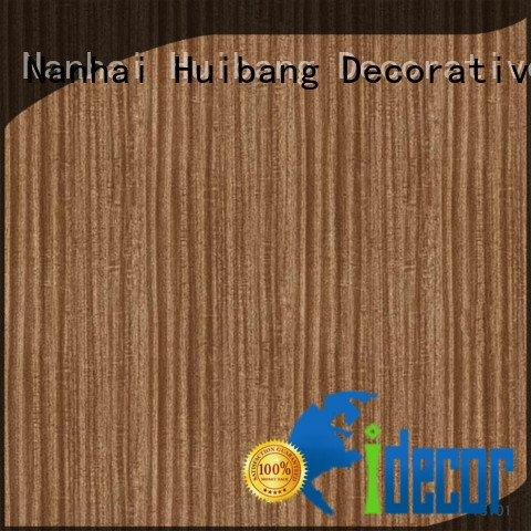 78193 78206 78153 I.DECOR Decorative Material decor paper