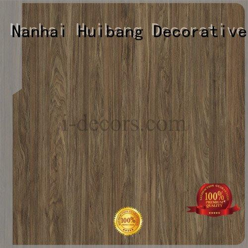 paper id1012 id1214 I.DECOR Decorative Material apartment interior design