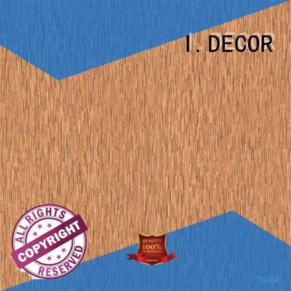 wall decoration with paper silver feet idecor 1860mm Bulk Buy