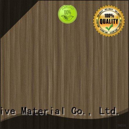 decor 70517 wall decoration with paper I.DECOR Decorative Material