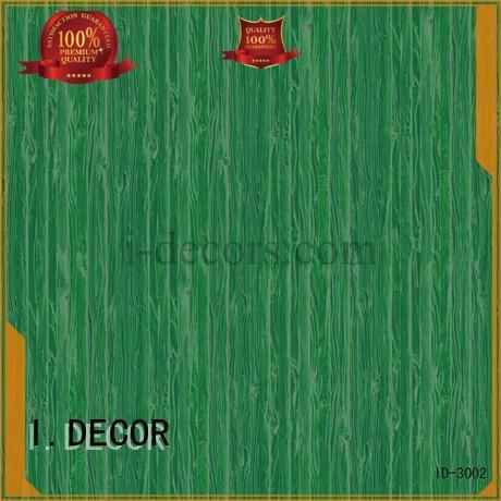 feet walnut melamine oak decor I.DECOR company