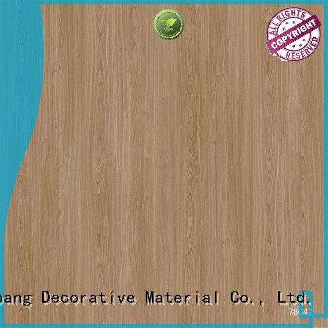 78152 decor paper I.DECOR Decorative Material wall decoration with paper