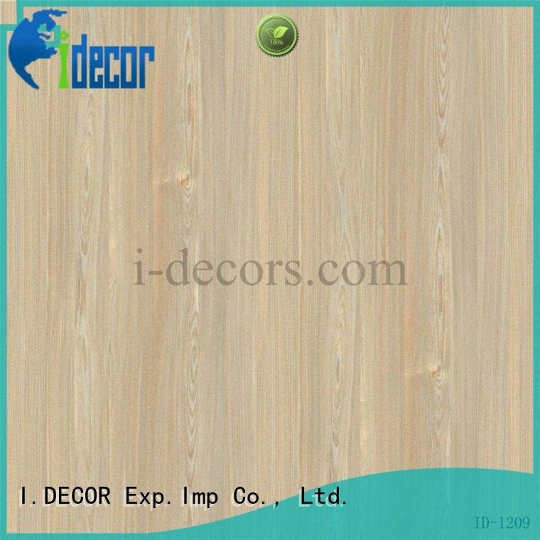 quality decorative paper sheets manufacturer for hotel