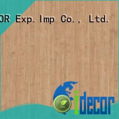 78115 decor paper 7 feet decor paper