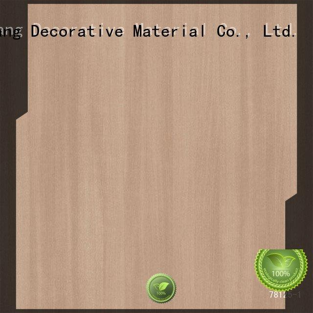 OEM decor paper 78208 78138 wall decoration with paper