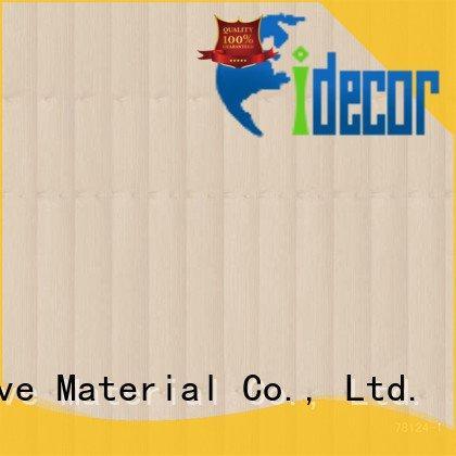 silver 78114 78191 70611 I.DECOR Decorative Material decor paper