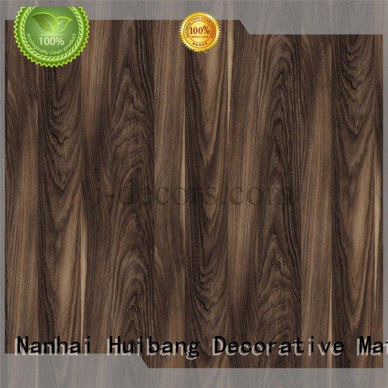 I.DECOR Decorative Material Brand paper decor interior design materials ink id1001