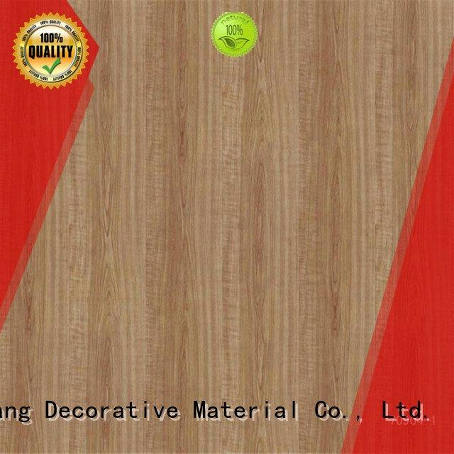 Hot wall decoration with paper idecor decor paper cylinder I.DECOR Decorative Material