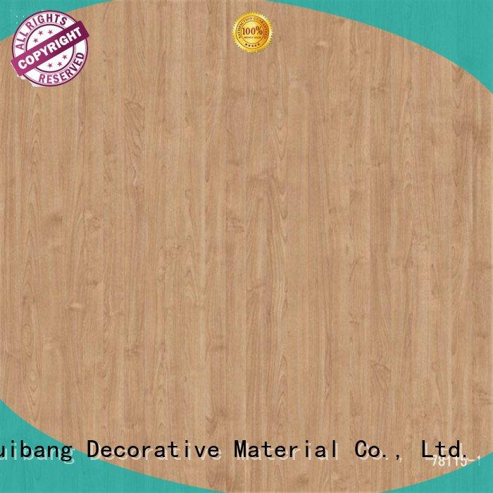I.DECOR Decorative Material wall decoration with paper 78114 78124 78161 78153