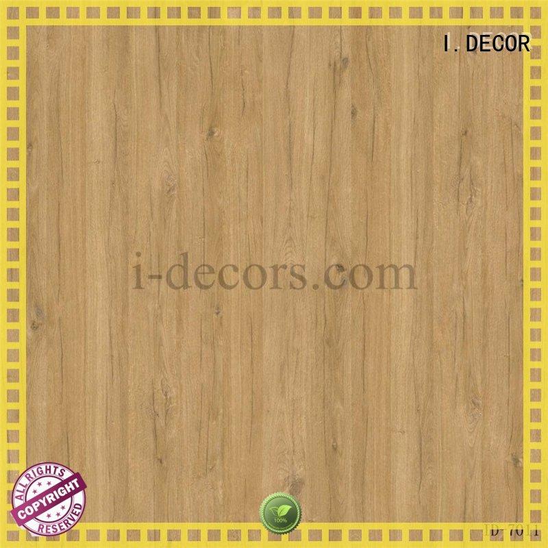 paper decor decorative paper sheets I.DECOR manufacture