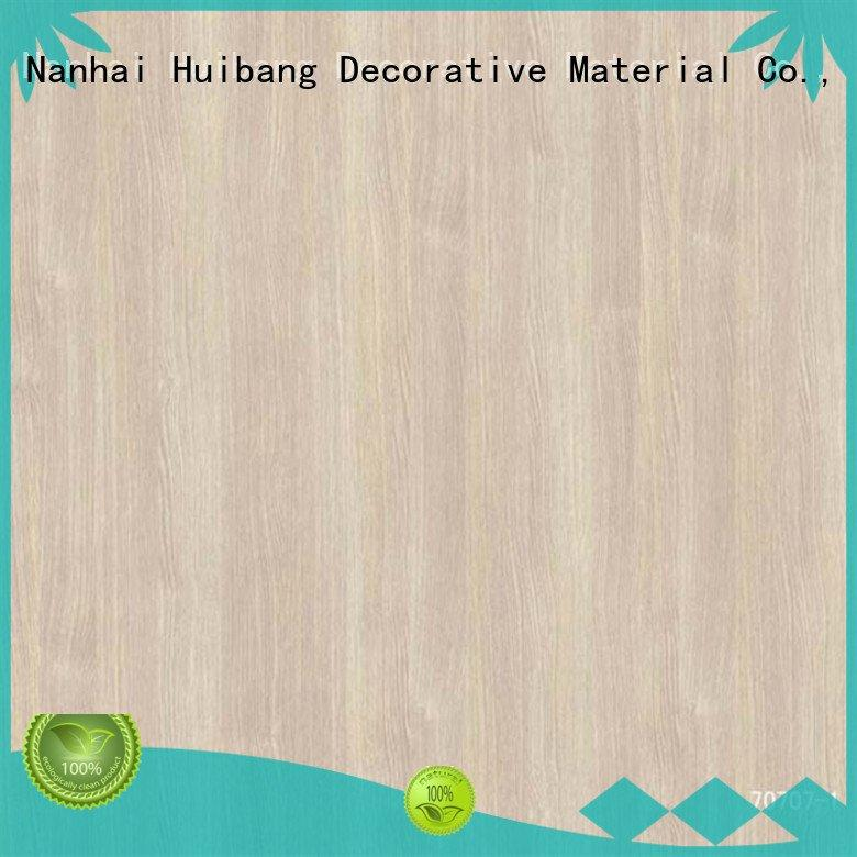 Hot wall decoration with paper 781121 78136 idecor I.DECOR Decorative Material Brand