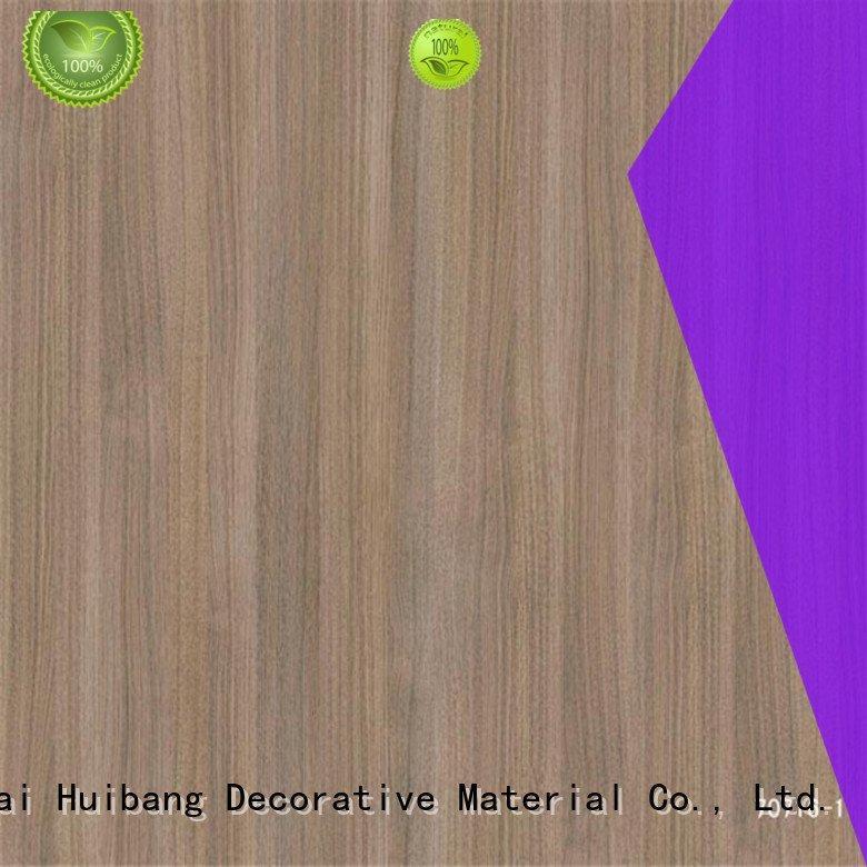 Custom decor paper 78134 781111 78128 I.DECOR Decorative Material