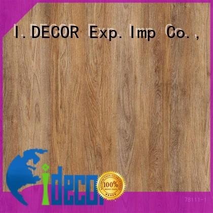 78111-1 decor paper 7 feet decor paper