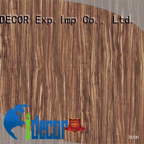 78100 decor paper 7 feet decor paper
