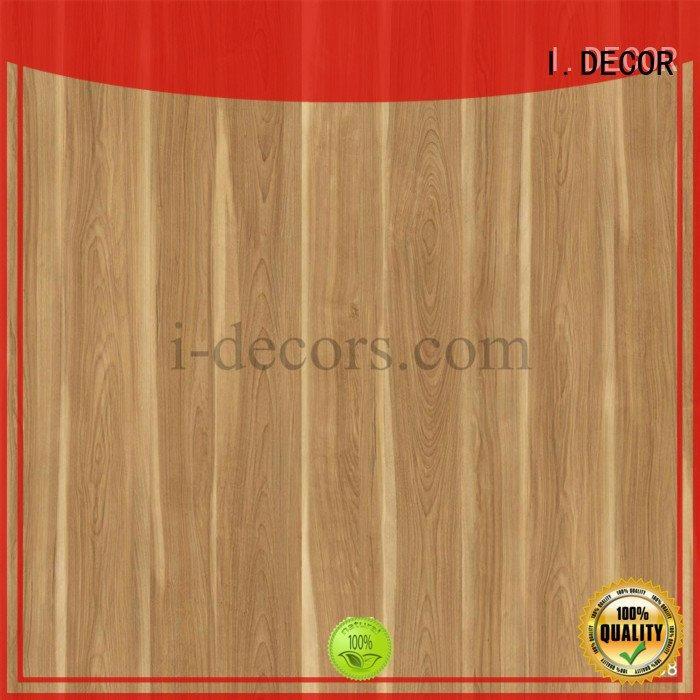 I.DECOR Brand decor paper feet original design