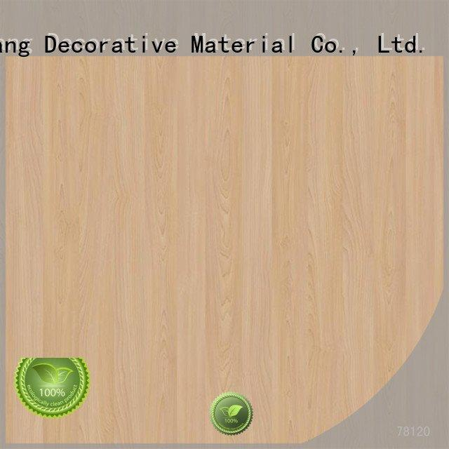 78136 line 78144 71106 I.DECOR Decorative Material wall decoration with paper