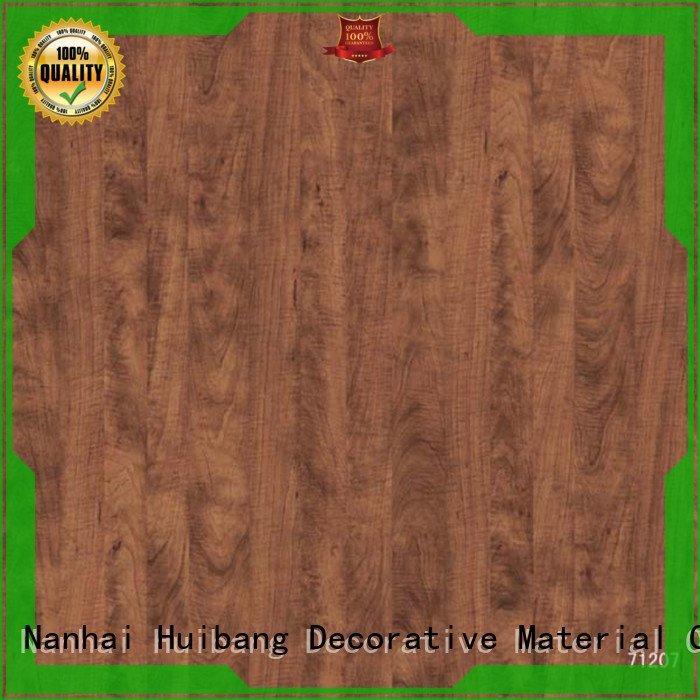 fine feet 78145 I.DECOR Decorative Material decor paper
