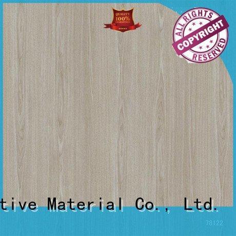 silver cherry width I.DECOR Decorative Material decor paper