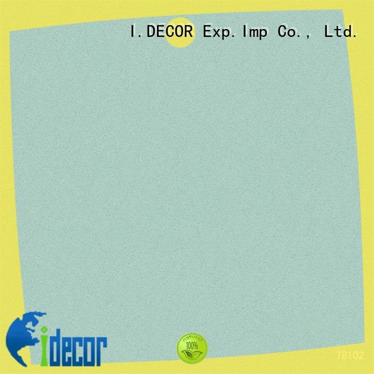 78102 decor paper 7 feet decor paper