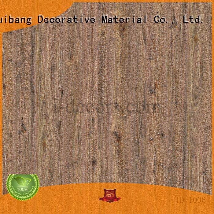 decorative paper sheets id1209 id1006 decor feet I.DECOR Decorative Material